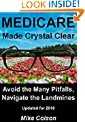 MEDICARE Made Crystal Clear