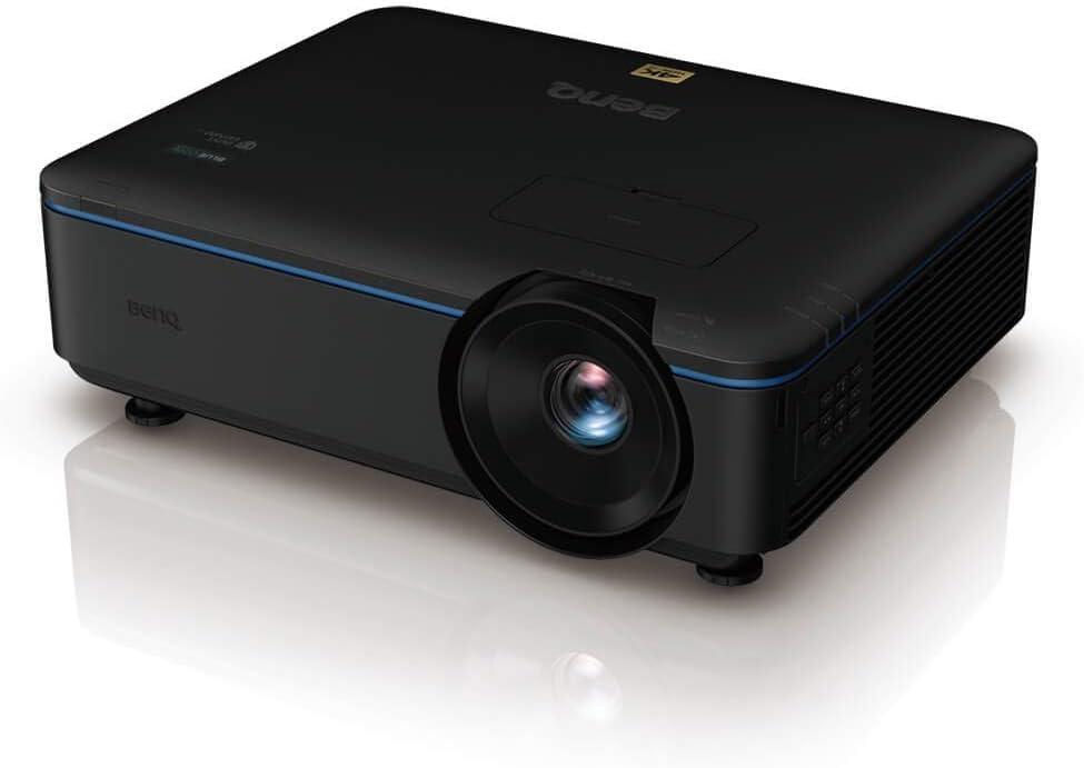 BenQ LK953ST DLP 4K UHD 5000AL: Amazon.es: Electrónica