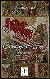 Carruagem de Fogo: Uma Viagem aos Confins da Humanidade (Arqueologia Familiar Livro 1) (Portuguese Edition)