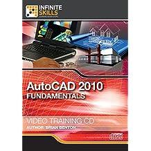 AutoCAD 2010 [Online Code]