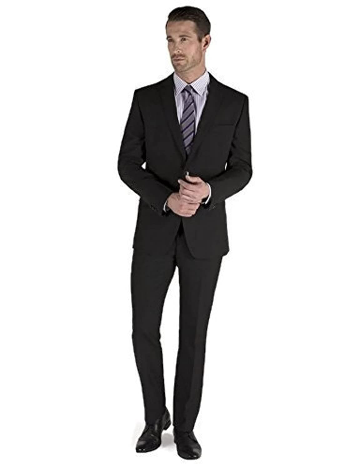 Clothing Connection Online Cheap Suits For Men