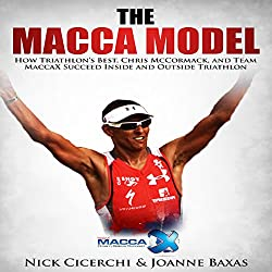 The Macca Model