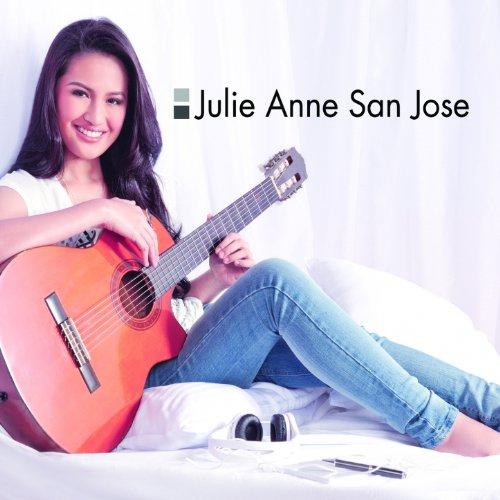 Glad It's Over (Julie Anne San Jose Glad Its Over)