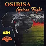 African Flight by Osibisa (2001-10-01)