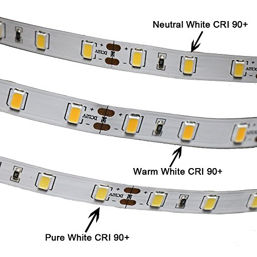 5500K Led Light Strip in US - 2