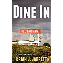 Dine In: A short horror story