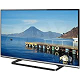 "Panasonic 42"" SMART LED FULL HD TC42AS610L (GARANTÍA VENEZUELA PANAMÁ)"