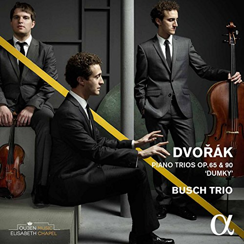 dvorak-piano-trios-opp-65-90-dumky