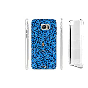 FUNDA CARCASA DIVERSO IN MASSA PARA SAMSUNG GALAXY NOTE 5 N920C