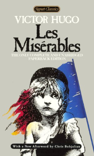 social injustice in les miserables Les miserables (the title is the same in french and english) is the most well-known of victor hugo's novels it describes the miserable life of french workers, and especially their children hugo calls for social action to improve the unfortunate poor's lives.