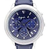アニエス アニエスベー 時計 agnes b メンズ腕時計(FCRT981)