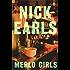 Merlo Girls