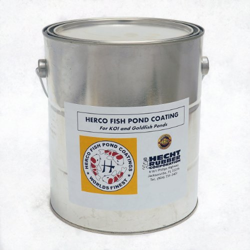 herco-h-55-pond-coating-one-gallon-grey
