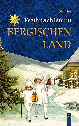 Weihnachten im Bergischen Land