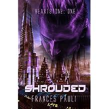 Shrouded (Heartstone Book 1)