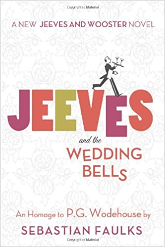 Image result for jeeves and the wedding bells
