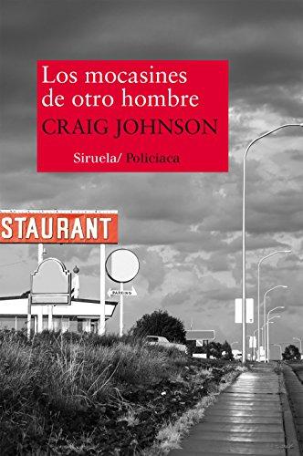 Los mocasines de otro hombre (Nuevos Tiempos nº 303) (Spanish Edition) by