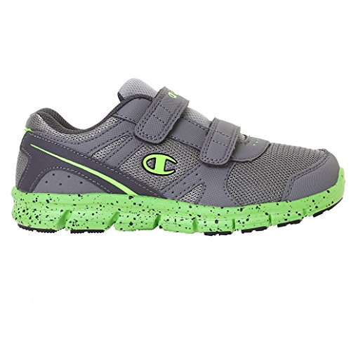 Champion k-scarpa Combo PS 3325 Fil/Lime