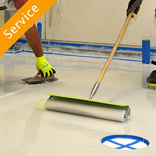 epoxy-concrete-coating-application-up-to-300-square-feet