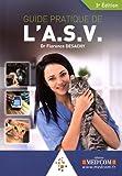 Guide pratique de L'A.S.V.