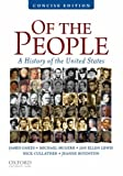 Of the People 9780195390728