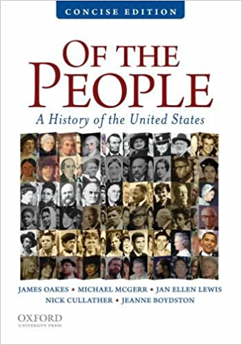 Amazon. Com: liberty, equality, power: a history of the american.