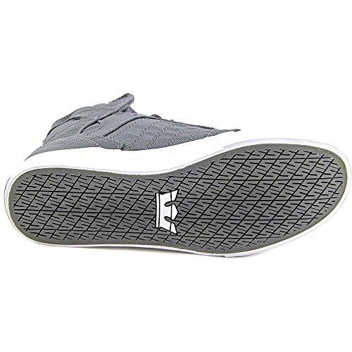 Supra Skytop Hombre Lona Deportivas Zapatos