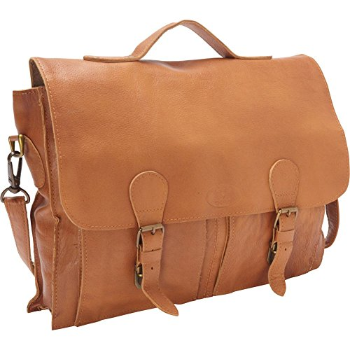 sharo-leather-bags-soft-leather-laptop-messenger-bag-and-brief