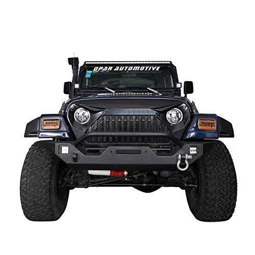 Buy jeep tj accessories