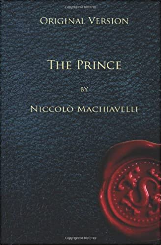 machiavelli prince essays and papers helpme machiavelli prince essays and papers 123helpme