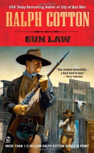 nevada gun laws - 1