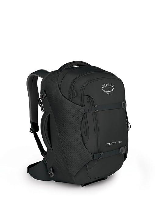 62610fe807 Osprey Packs Porter 30 Travel Backpack