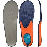 Dr. Scholl's Extra Support Insoles Superior Shock