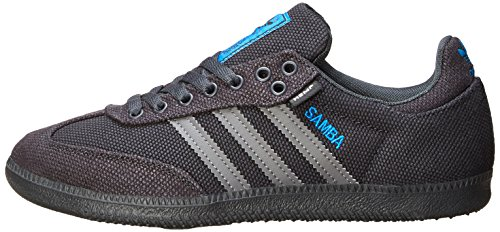 samba hemp adidas