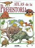 Atlas de la Prehistoria, Sigmar, 9501108899