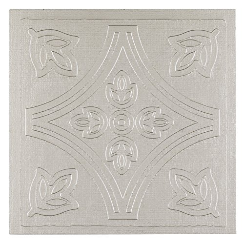 achim-home-furnishings-wtv301mt10-metallo-vinyl-self-sticking-wall-tiles-4-by-4-inch-silver-27-pack
