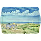 Keller-Charles Seaside Small Tray