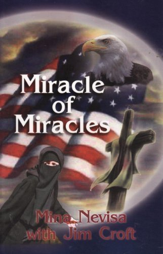 Read Online Miracle of Miracles pdf