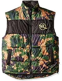 Men's Big and Tall Battleground Vest
