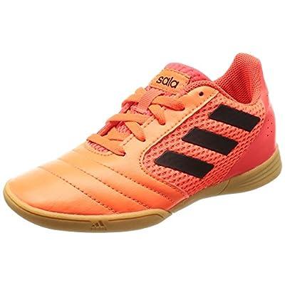 Chaussures de Futsal Homme Chaussures et Sacs adidas Ace
