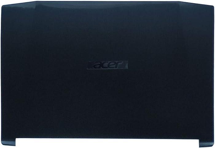 Top 10 Acer Aspire R3131t Memory