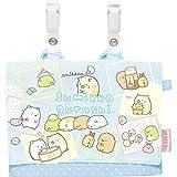 Sumikko Gurashi Happy Happy school Pockets Pocket pouch CU 14801