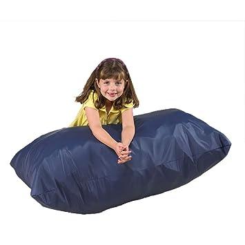 Stupendous Skil Care Crash Pad Jumbo Foam Mat For Kids Pdpeps Interior Chair Design Pdpepsorg