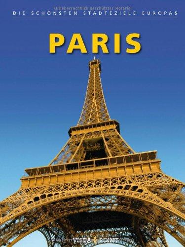 paris-die-schnsten-stdteziele-europas