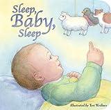 Sleep, Baby, Sleep, , 1589258436