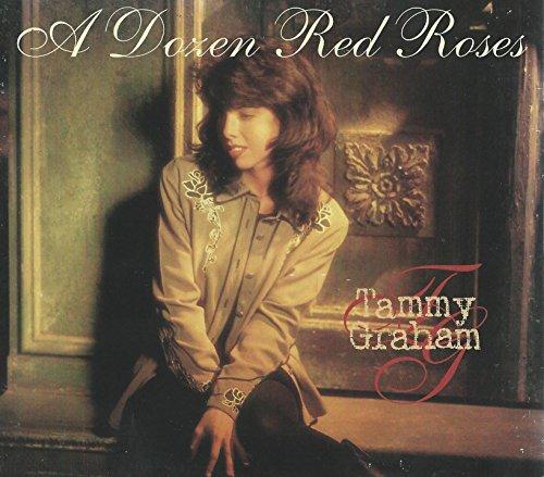 A Dozen Red Roses / Tell Me Again