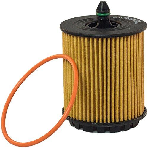 fram-ch9018-extra-guard-passenger-car-cartridge-oil-filter
