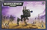 Games Workshop Imperial Guard Sentinel New