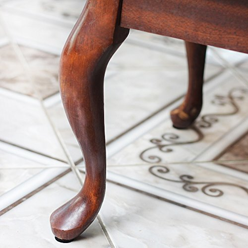 how to stop shoes from squeaking on tile floor