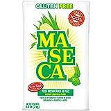 Maseca Flour Corn 4.4 Lb
